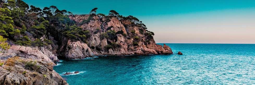 Spanien Reiseziel Marbella